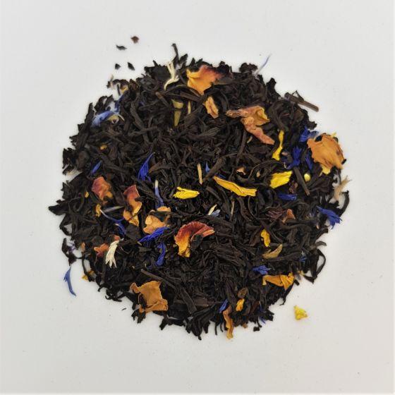 South Sea Magic Flavoured Black Tea
