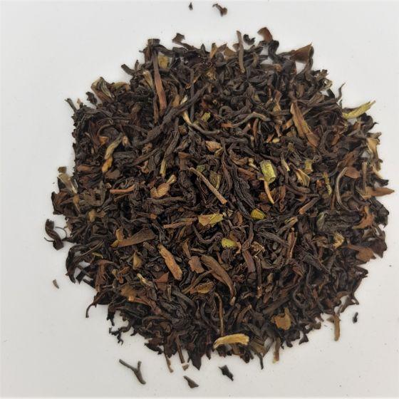 Darjeeling Himalaya Blend Black Tea