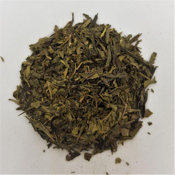 Sencha Organic China Green Tea