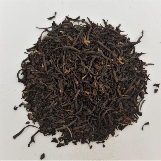 Kenia Kaproret Black Tea