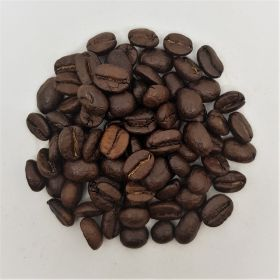 """Coffee """"Caffè Crème"""""""
