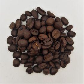 """Vanilla Cream"" Flavoured Coffee"