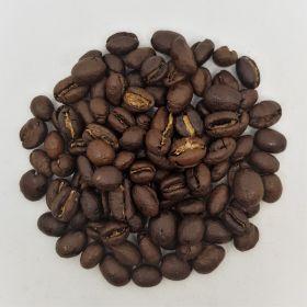 """Kenya """"Pearls of Africa"""" Gourmet Coffee"""