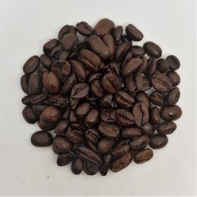 Espresso No. 3