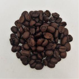 """English Caramel"" Flavoured Coffee"