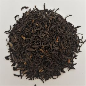 Assam Leaf Blend Black Tea