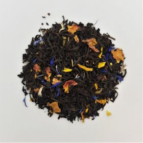 South Sea Magic Flavoured Black Tea