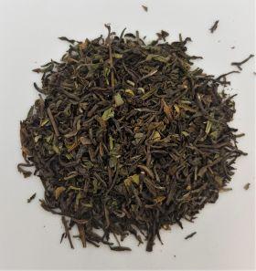 Organic Darjeeling Soom Black Tea