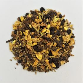 Herb Chai Pure Spice Tea