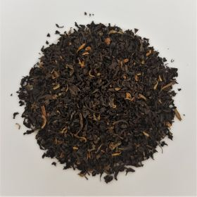 Assam Margherita Black Tea