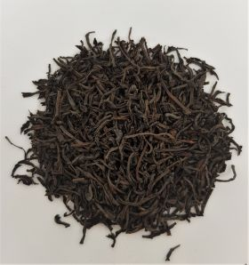 Ceylon OP Highgrown Black Tea
