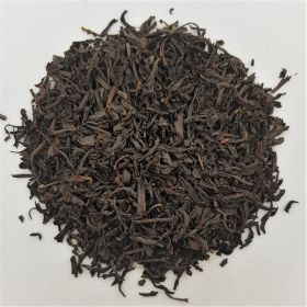 "Russian Blend ""Samovar Tea"" Black Tea"