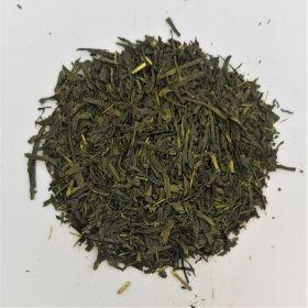 Japan Sencha Fukujyu Green Tea