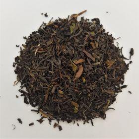 Darjeeling Margaret's Hope Black Tea