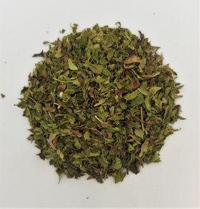 Maroccan Nana Mint