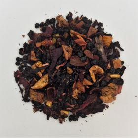 Wild Berries Fruit Tea