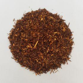 Windhuk Vanilla Rooibos Tea