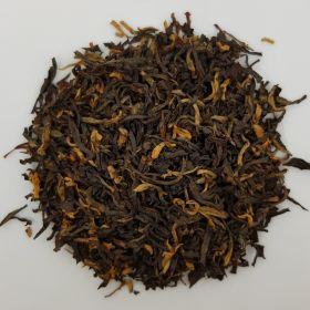 Assam FTGFOP1 Mangalam (special) Black Tea