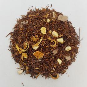 Chocolate/Orange Rooibos Tea