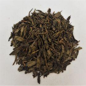 Sencha Vanilla Flavoured Green Tea