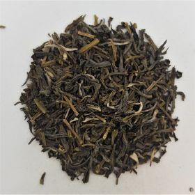 Vietnam FOP Organic Green Tea