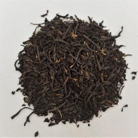 Kenia Kaproret Black Tea