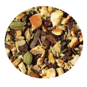 Herb Tea Blend Women's Tea