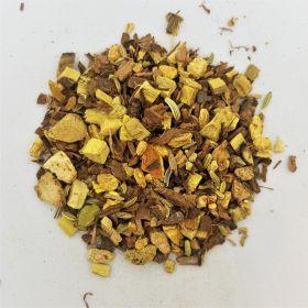 Anti Strain Ayurveda Tea