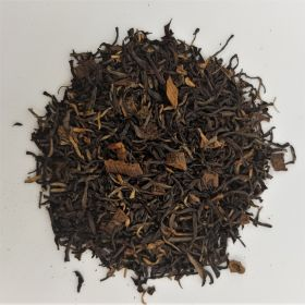 East Frisian Sunday Tea Black Tea